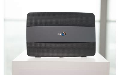 register for bt infinity what s on tv magazine competitions prize draw a
