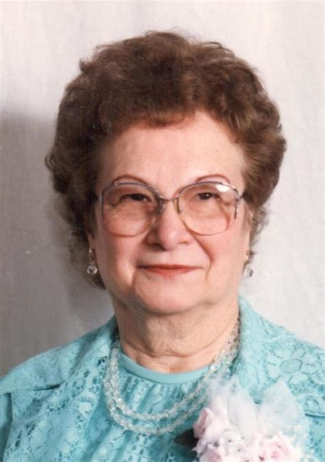 obituary for j hutchinson hile best funeral home