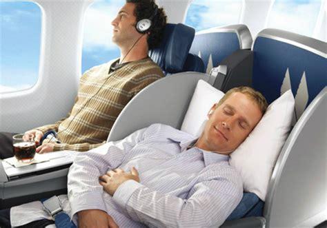 cheap las vegas business class flights jetsetzcom