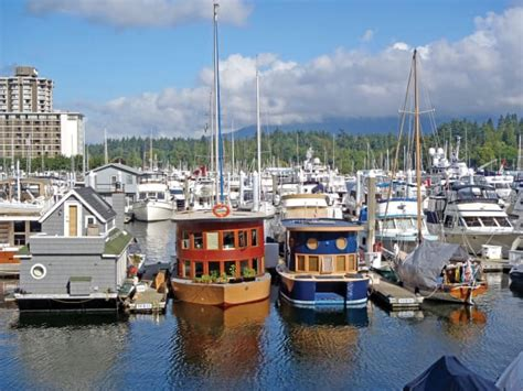 boats you can live on so you wanna be a liveaboard sail magazine
