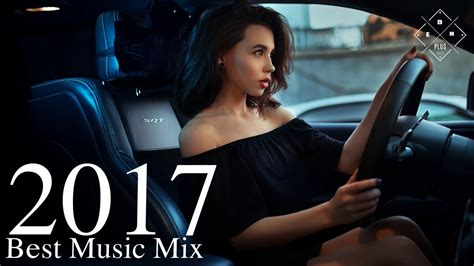 top song best songs 2017 2018 hits song 2017 popular