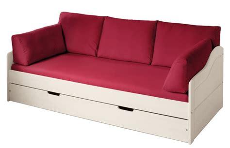 Sessel Gästebett by G 228 Stebett Bestseller Shop F 252 R M 246 Bel Und Einrichtungen