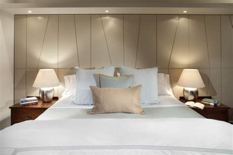 Contemporary Bedroom Lights Best Builders Ltd Contemporary Bedroom Vancouver By Best Builders Ltd