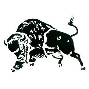 Mshsaa buffalo high school school information