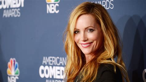 leslie mann vacation movie leslie mann in vacation mann joins cast as audrey