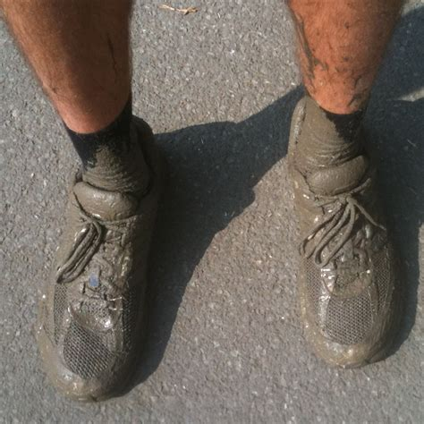 cement shoes runner co za running in cement shoes