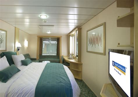 royal caribbean independence of the seas rooms independence of the seas