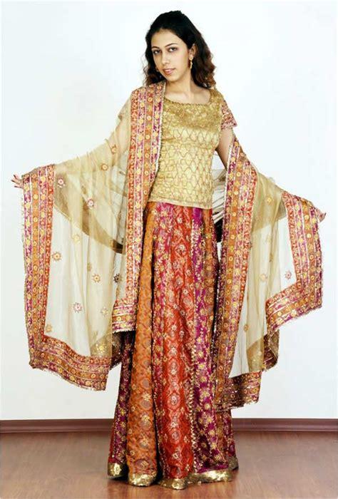 khada dupatta designs  wedding beautiful hand
