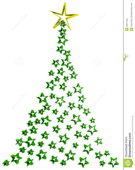 abstract christmas tree clipart clipartsgram com