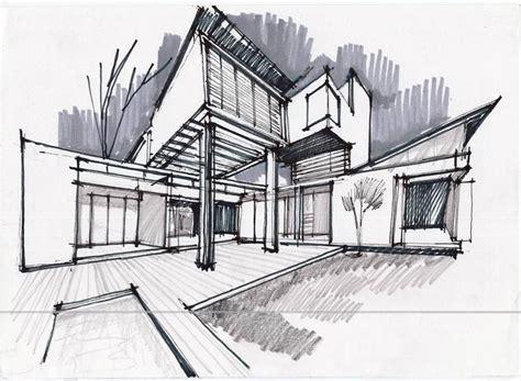 home design major weekend pavilion architecture paradigm architectural