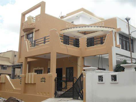 latest front design of house house front design indian style house design ideas