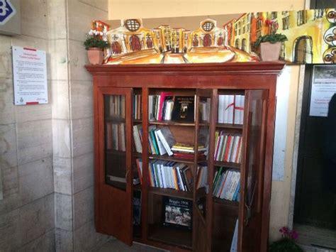 libreria cosenza libreria all aperto inaugurata a castiglione cosentino