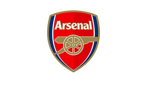 arsenal logo png arsenal fc the banter zone