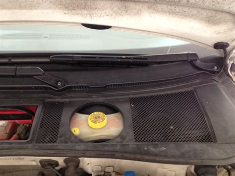 battery for audi a6 audi a6 battery pictures to pin on pinsdaddy