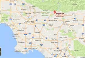 azusa california shooter what we so far empty