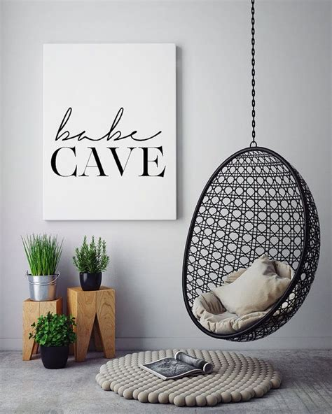 posters on bedroom wall 25 best ideas about woman cave on pinterest girl cave lady cave and shed turned house