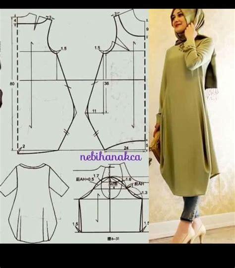 pattern maker california мусульманское платье простые выкройки вторая улица