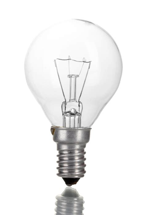 Light Bulb Incandescent by 10 Simple Ways To Reduce Energy Consumption Real Self