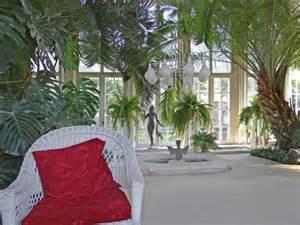 choisir des plantes tropicales d int 233 rieur
