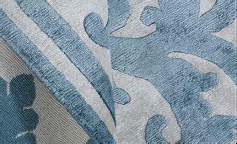 Tapisserie Haut De Gamme by Tapisserie Haut De Gamme Excellent Canap Tapisserie Tissu