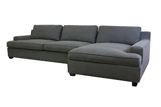 buy chaise lounge online buy best sofas online chaise lounge sofa