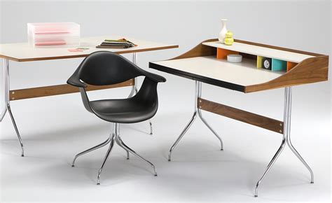 herman miller desk used gallery for gt herman miller nelson desk