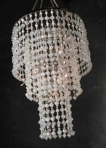 cheap wedding chandeliers item for 2013 chandeliers helen g events jamaica