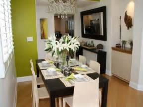 decorating a dining room table endearing 90 dining room table decorating ideas