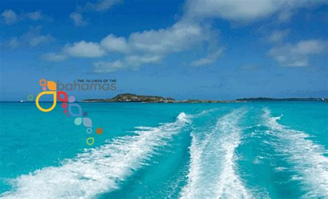 catamaran charter exuma bahamas summer sailing on power catamaran charter yacht exumas