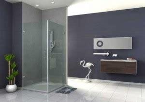 badezimmer spiegelschrank reuter spiegelschrank badezimmer anbringen nfcbkk