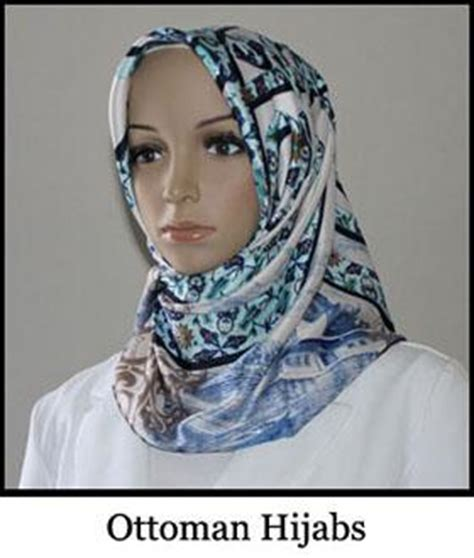 clearance turkish hijabs modefa usa llc turkish hijabs hijab accessories for sale online at
