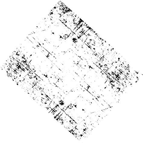 Public Domain Vector Frames