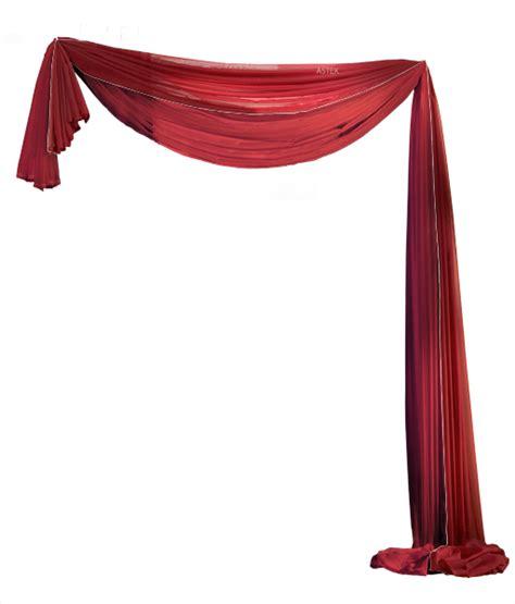 gardine schlafzimmer 3er set gardinen uni und freihanddeko farben 1 ebay