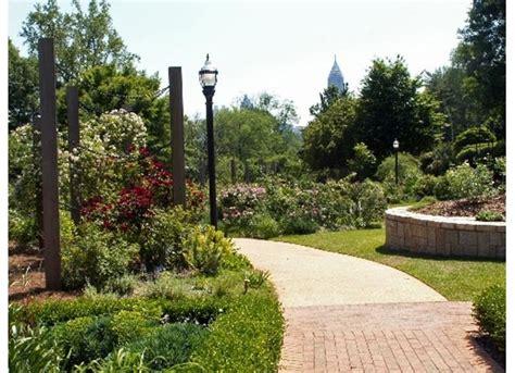 Botanical Gardens In Atlanta Ga Botanical Gardens Atlanta Ga Atlanta Pinterest Botanical Gardens Atlanta And Gardens