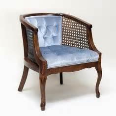 Tub Chair Slipcovers Living Room On Pinterest Accent Chairs Nebraska