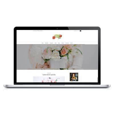 theme rose wordpress sublime gbthemes premium wordpress themes for creatives