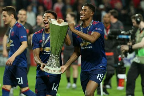 epl qualification for europa league european qualification for uefa competitions explained