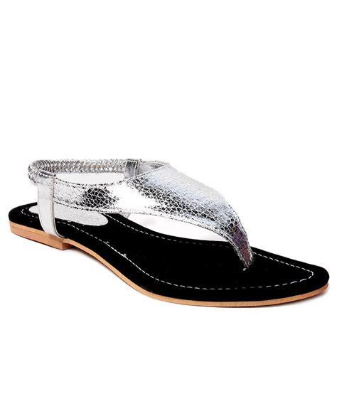 comfortable silver flats ladies comfort silver flats price in india buy ladies