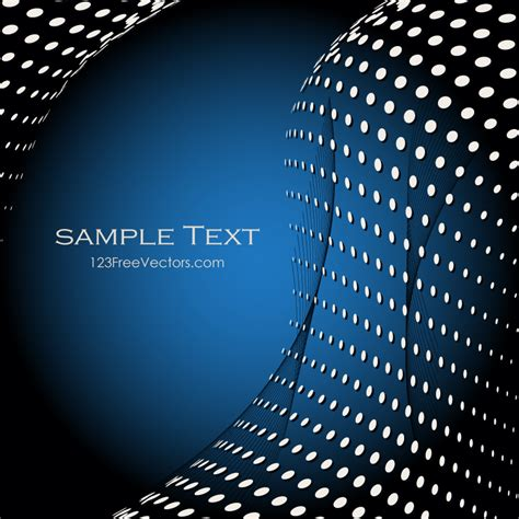 backdrop design graphic halftone graphic design by 123freevectors on deviantart