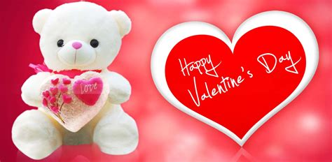 valentines day for most beautiful s day wallpapers 2016 hd for desktop