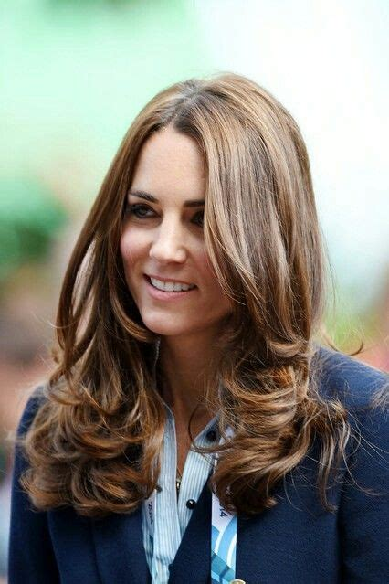 free haircuts cambridge 11610 best cambridge s kate william images on pinterest