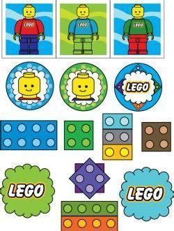 printable lego stickers free printable lego stickers printables pinterest