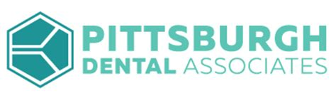 pittsburgh family dental pittsburgh family dentist serving bethel park and