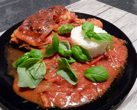 italienische len italienische h 228 hnchenkeulen rezept mit bild chefkoch