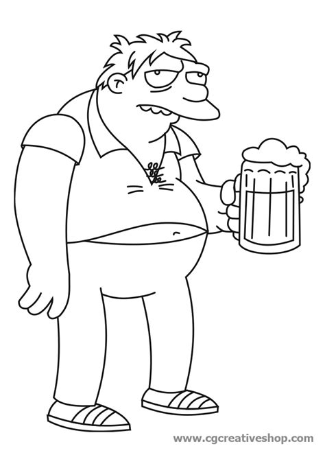 printable coloring pages uncle grandpa free uncle grandpa colorear coloring pages