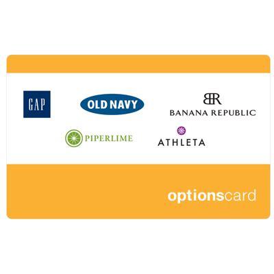 Piperlime Gift Card Code - west alabama rewards