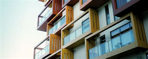 hauskäufer suchen neubau immobilien