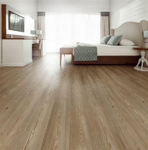 pavimento parche pavimento parche great pavimenti parquet legno quercia