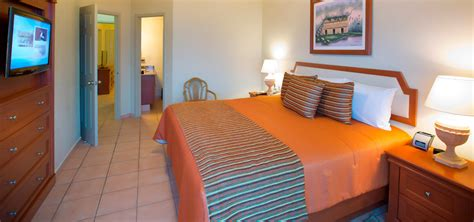 all inclusive two bedroom suites all inclusive two bedroom suites elegant 2 bedroom