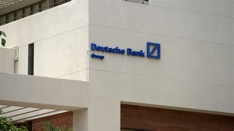 deutsche bank india login deutsche bank bangalore india hd stock 484 471